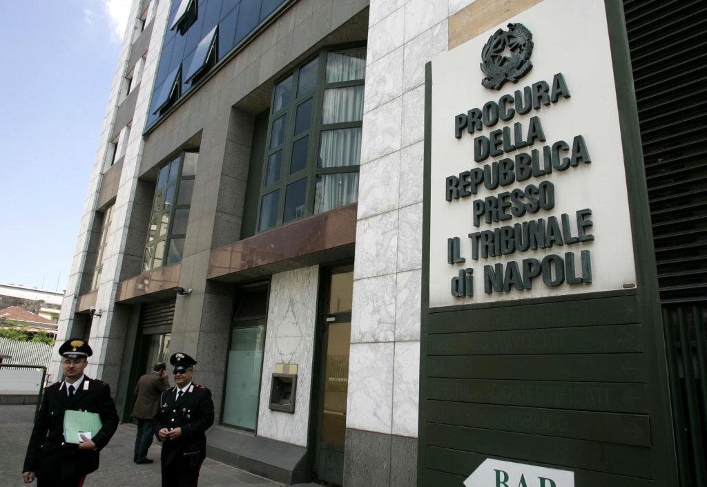 Procura-Napoli-1024x705.jpg